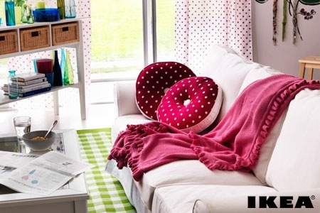 groupon 50 euro ikea gutschein f r nur 25 euro nur f r. Black Bedroom Furniture Sets. Home Design Ideas