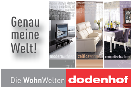 groupon hamburg 50 gutschein f r dodenhof in. Black Bedroom Furniture Sets. Home Design Ideas
