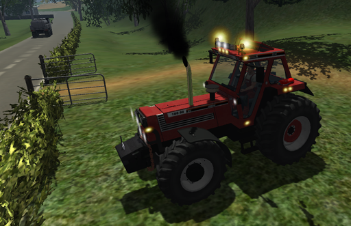 Fiatagri 180-90 edit