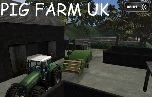 1320859695 5ssgetz3c8wt76i Pig Farm UK v1
