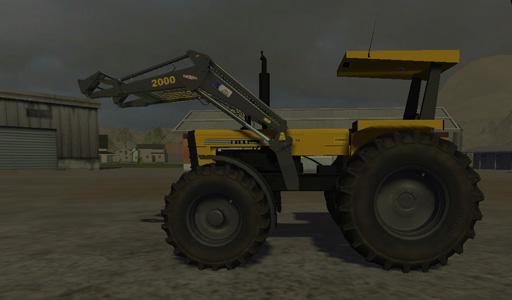 CBT 2105 FL