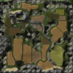 CDmap v2