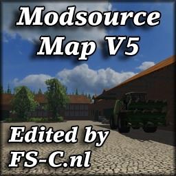 ModsourceMapfinal5_DLC2
