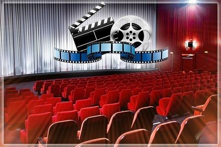 Groupon Hamburg: 4 Eintrittskarten für das Metropolis Kino für nur 12€! - Alsternähe