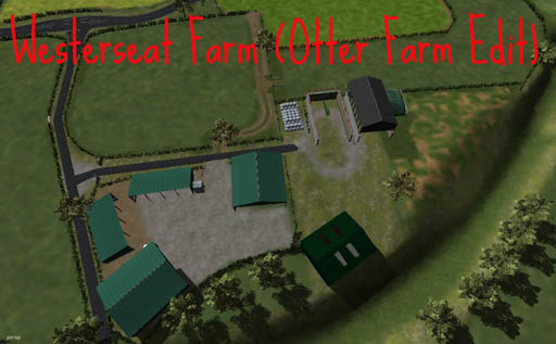 1328043906 buh6hnw1qr0uk8l Westerseat Farm (Otter Farm Edit)