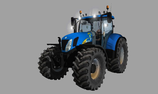 1328638826 preh0xqrvpjsze1 New Holland T7070