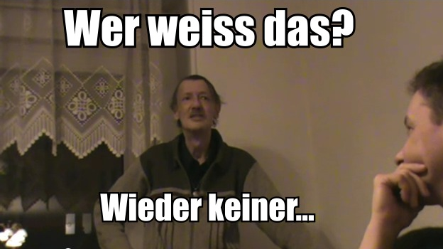 poppen com quaka münchen