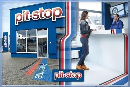 Groupon: Klimaanlagen-Inspektion und Urlaubs-Sicherheits-Check bei Pit-Stop für 49€!
