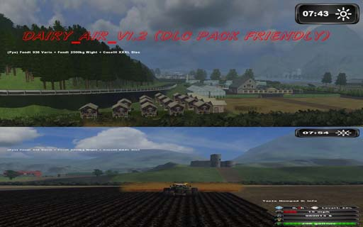 Dairy_Air_v1.2 (DLC 2)