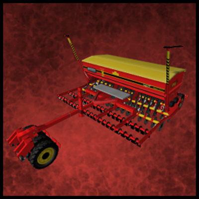 Telecharger Farming Simulator 2014 Gratuit Related Posts