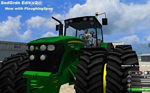 John Deere 7930 SndGrdn Edit v2