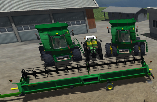 Jd 9750 sts edited version