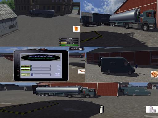 Jengs Farm V3.0 (production version)