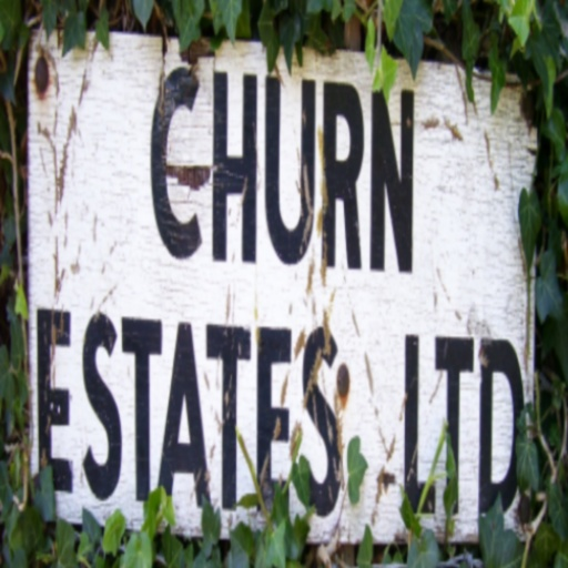 Churn Estates V2
