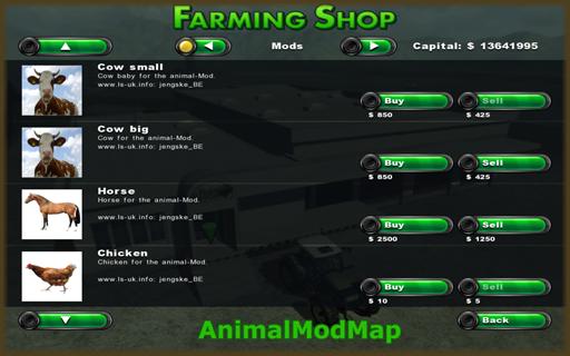JF_AnimalModMapV1