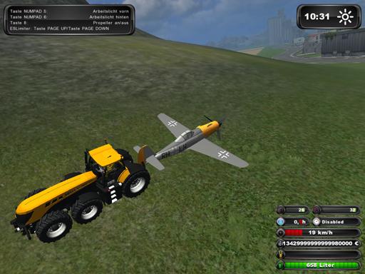 Farming Simulator 2011 Mods Farming Simulator 2013 Mods