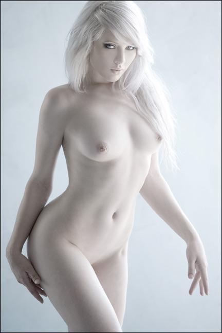 schöne pornos für frauen geile frauen live
