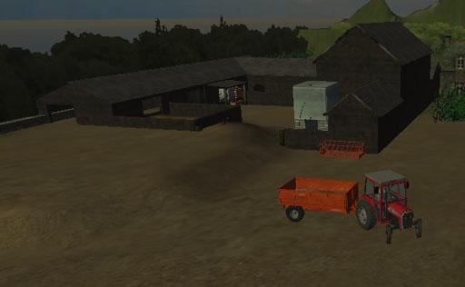 Somerset farm v2