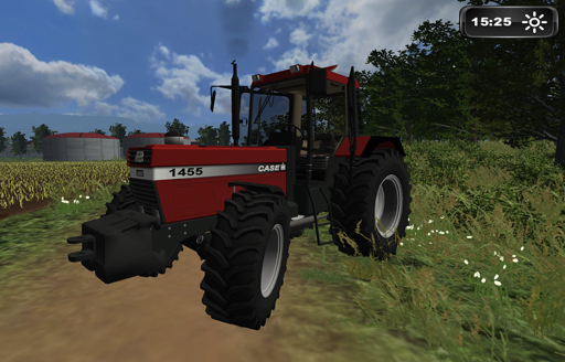 IH1455XL V1.1