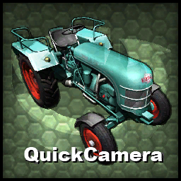 QuickCamera v0.94