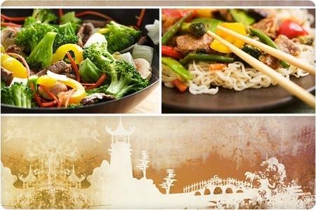 Groupon Hamburg: 25€, 50€ oder 100€ Wertgutschein für das China Restaurant Golden in Eilbek ab 12,50€!
