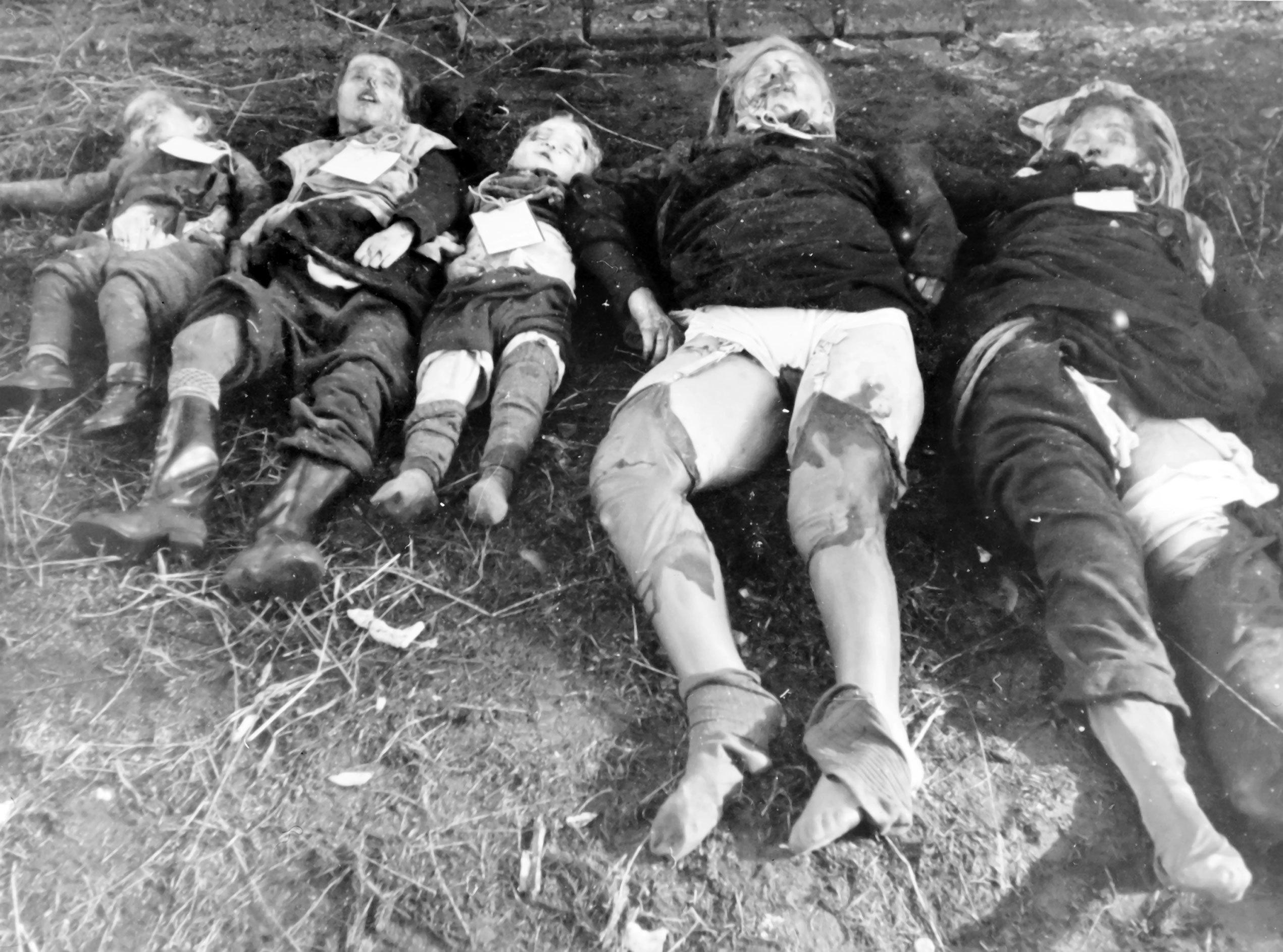 Японок насилуют солдаты 14 фотография