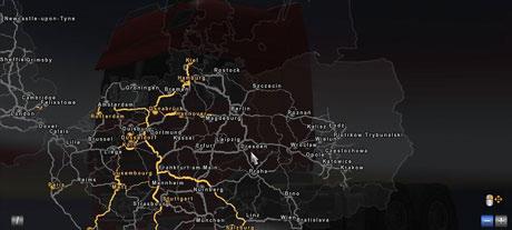 Puola kartta 1362382053_eurotrucksxmkf6