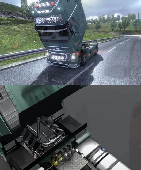 Rekkaan lisäosia (Truck Shop Addon) V7.1 1362815447_11m8sak