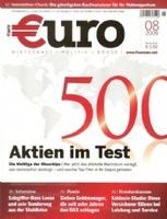 Euro kostenlos