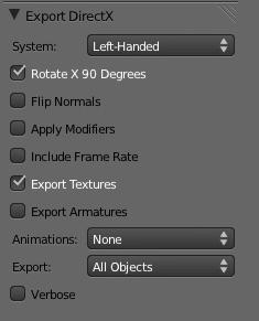 Objekte für OMSI mit Blender 2.57 bauen? 13px7l