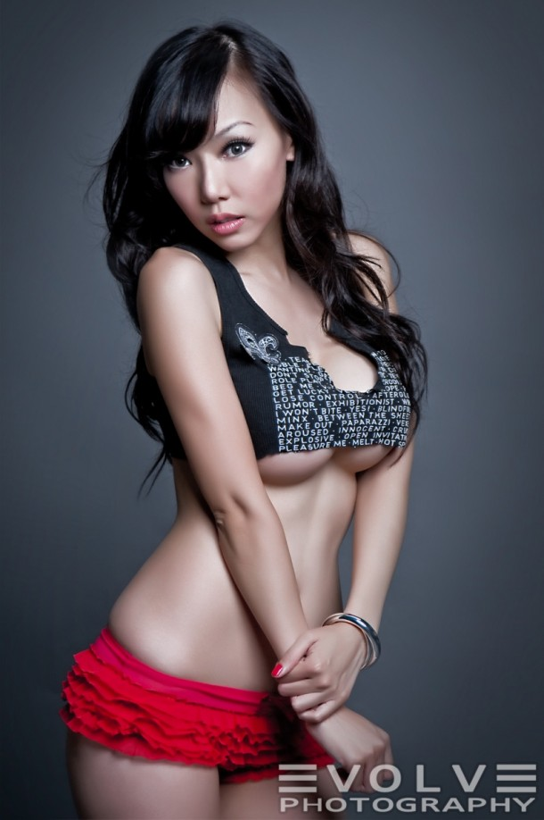 Hot indo girls, cj dj naked combat free videos