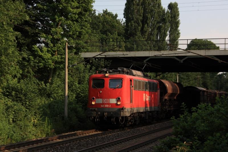 http://www.abload.de/img/140368limmer0q4n.jpg