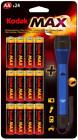 24-kodak-kaa-aa-batterien