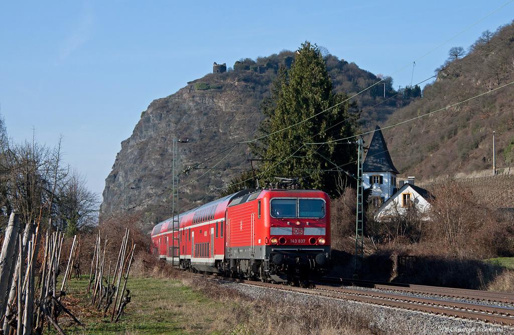[Bild: 143837leutesdorf1802147pi3.jpg]