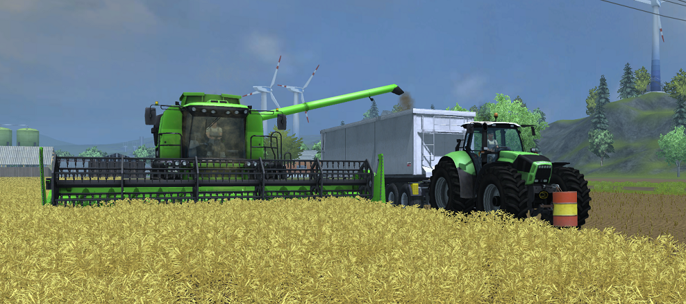 landwirtschafts simulator 2011 only crack download