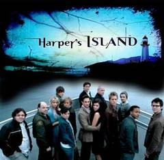 Harpers.Island.S01E11.German.Dubbed.DVDRip.XviD-ITG
