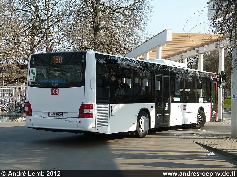 Bus und bahnbilder nahverkehrsmodelle forum for Depot oldenburg