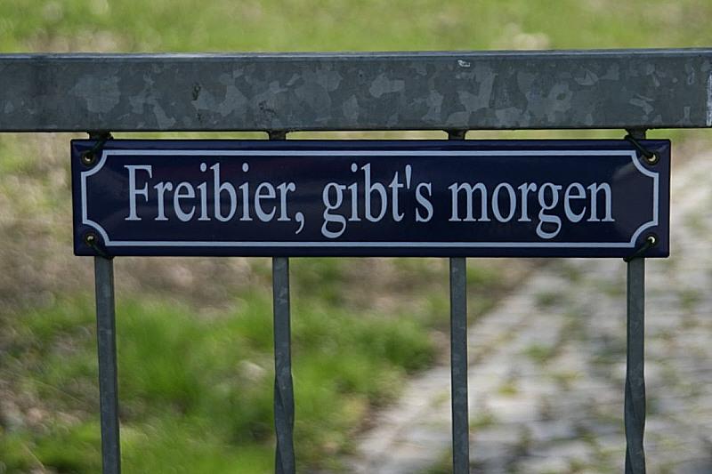 http://www.abload.de/img/17.04.10_freibierq5jr.jpg