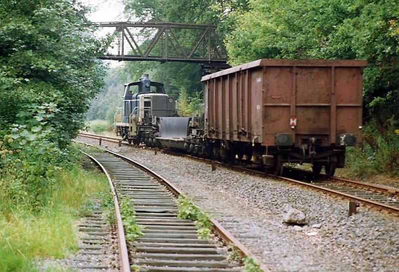 http://www.abload.de/img/17.09.1991hckeswagen9jyx.jpg