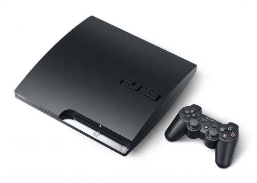 ebay WOW: Sony Playstation 3 Slim 160GB für nur 188€ inkl. Versand! + Wireless Controller