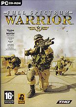 Full  Spectrum Warriors