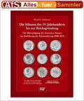 Die Münzen des 19. Jahrhunderts bis zur Reichsgründung