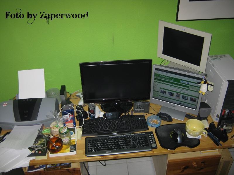 http://www.abload.de/img/19.02.2011010mq7d.jpg