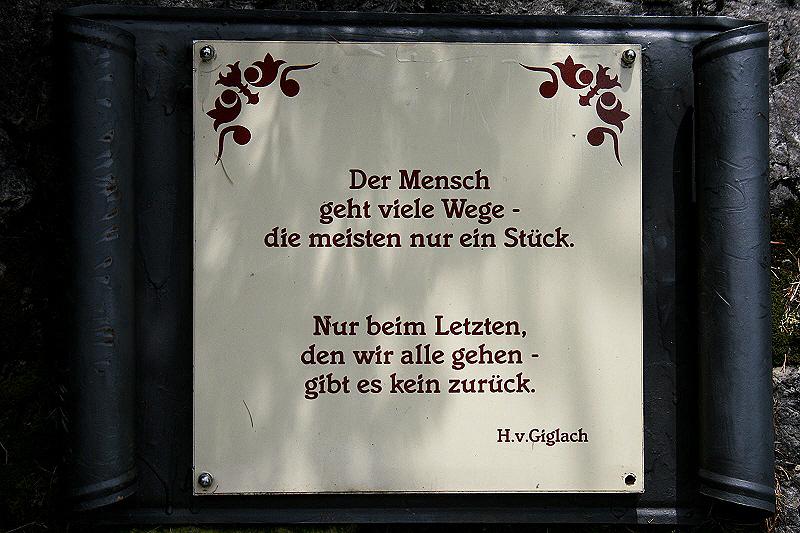 http://www.abload.de/img/19.07.10_menschgdqk.jpg