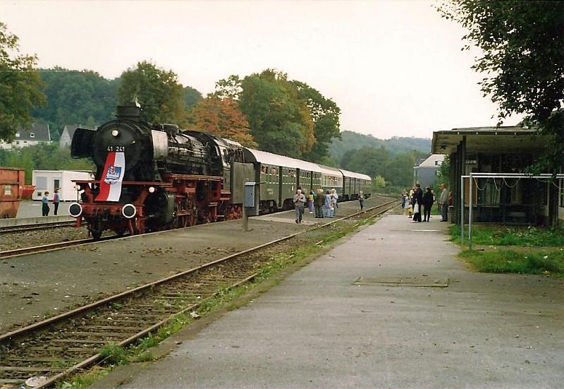 http://www.abload.de/img/19.09.1992hckeswagenon1t.jpg