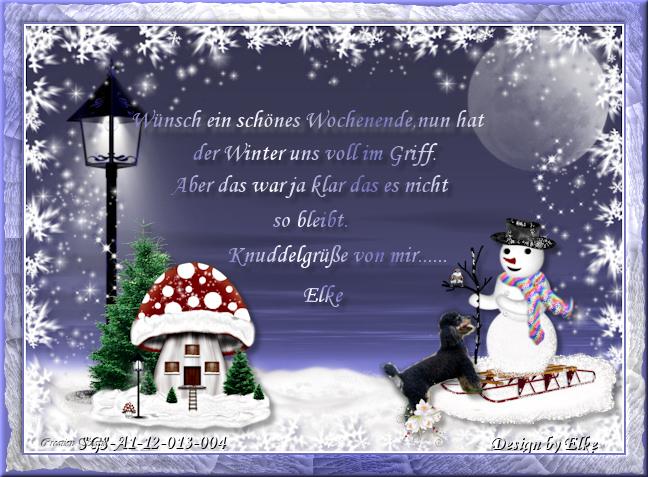 An den Beitrag angehängtes Bild: http://www.abload.de/img/19.1.zwjeb.jpg