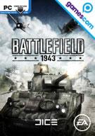 1943_gamescom_lb_all2lpho.jpg