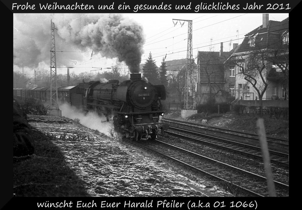 http://www.abload.de/img/19721222040rheine04004yuqr.jpg