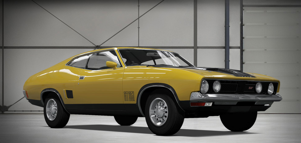Forza Motorsport 4 - The Real Driving Simulator! - Página 3 1973_ford_xb_falcon_gteucy