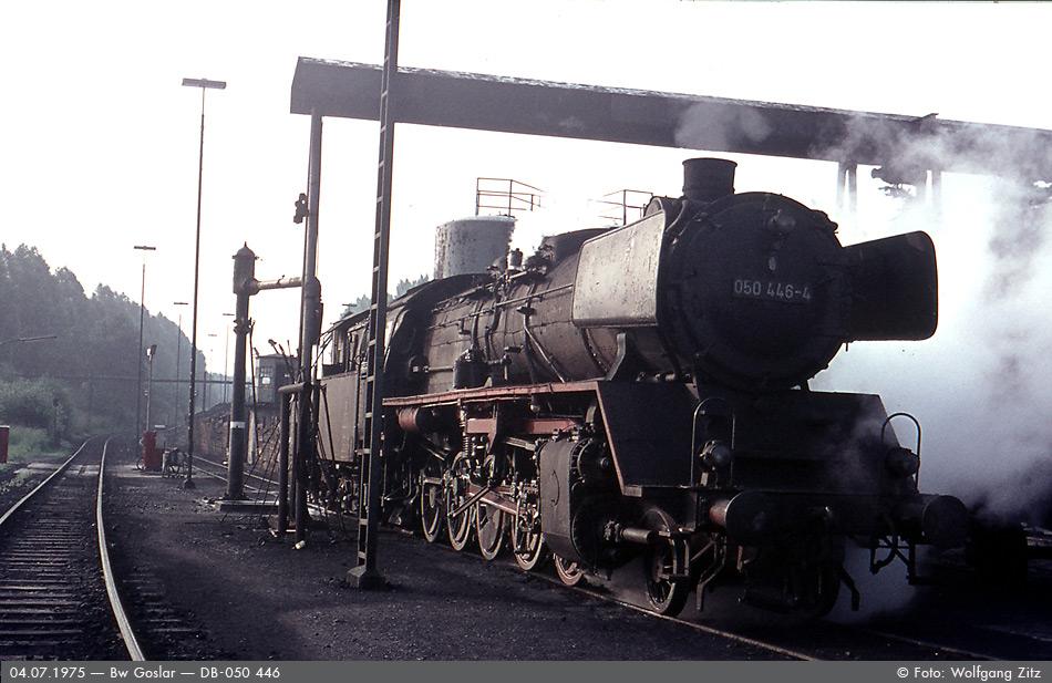 http://www.abload.de/img/19750704-09-goslarbw-jvjls.jpg